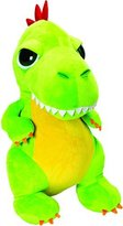 Suki Gifts International Ltd. Suki Gifts International Soft Toy (Medium, T-Rex Dino) by Suki Gifts International