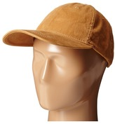 San Diego Hat Company CTH4153 Washed Ball Cap with Adjustable Leather Back