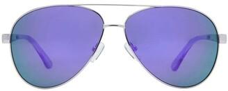 Basque BS1537P 437315 Sunglasses