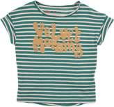 Bellerose T-shirts - Item 37793515