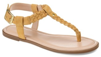 Journee Collection Genevive Sandal
