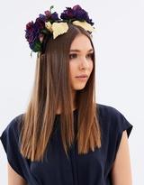 Morgan Taylor Thalia Headband