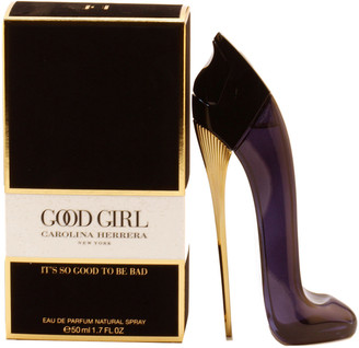 Carolina Herrera Women's Good Girl 1.7Oz Eau De Parfum