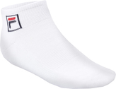 Fila Women's Quarter Socks