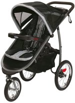 Graco FastAction Fold Jogger Stroller - Gotham