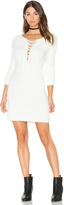 Knot Sisters Shores Dress