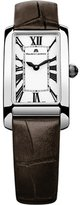 Maurice Lacroix FIABA Women's watches FA2164-SS001-117-2