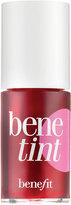 Benefit Cosmetics Benetint Cheek & Lip Stain Mini