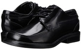 Kenneth Cole Reaction T-Flex Sr Boys Shoes