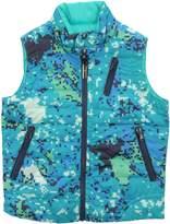 Club des Sports Down jackets - Item 41591554