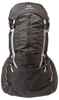 Arc'teryx Altra 62 LT Backpack