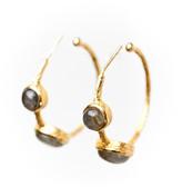 Ashley Schenkein Jewelry - Parc De La Ciutadella