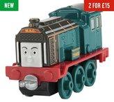 Thomas & Friends Adventures Frankie Engine