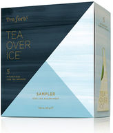 Tea Forte Five Over Ice Tea Set