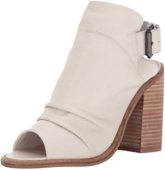 Kelsi Dagger Brooklyn Women's Metro Heeled Sandal