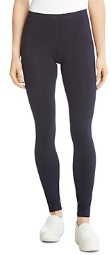 Karen Kane Basic Leggings