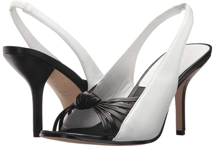 Diane von Furstenberg Farah Women's Shoes