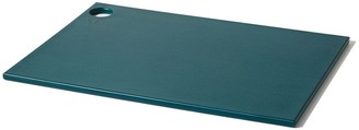 Material Kitchen ReBoard Recycled Plastic Cutting Board - Deep Green