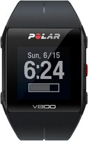 Polar V800 HR GPS Sports Watch 8167833