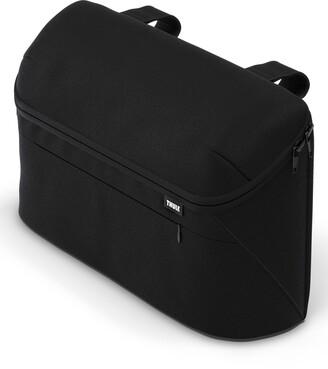 Thule Stroller Organizer Bag