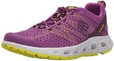 Columbia Women's Drainmaker III Trail Shoe