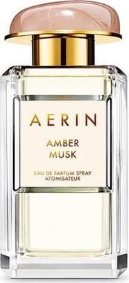 AERIN Amber Musk Eau de Parfum(100ml)