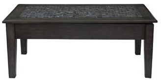 Winston Porter Eiver Lift Top Coffee Table with Storage