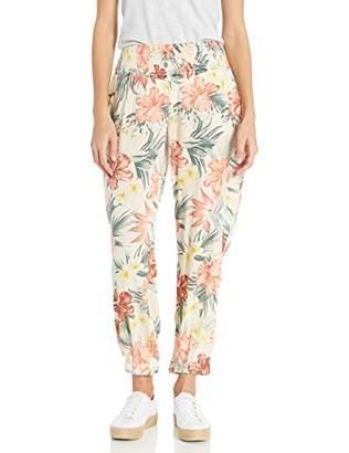 Rip Curl Women's ANINI Beach Pants