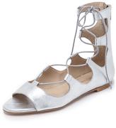Loeffler Randall Dani Gladiator Sandals