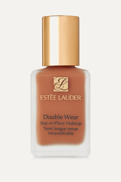 Thumbnail for your product : Estee Lauder Double Wear Stay-in-place Makeup - Auburn 4c2
