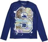 Spitfire T-shirts - Item 37738718