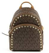 Michael Kors Womens Backpack Abbey.