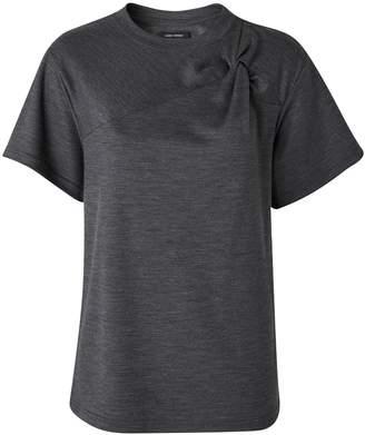 Isabel Marant Talia t-shirt