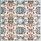 Jonathan Adler Butterfly Patterns 1