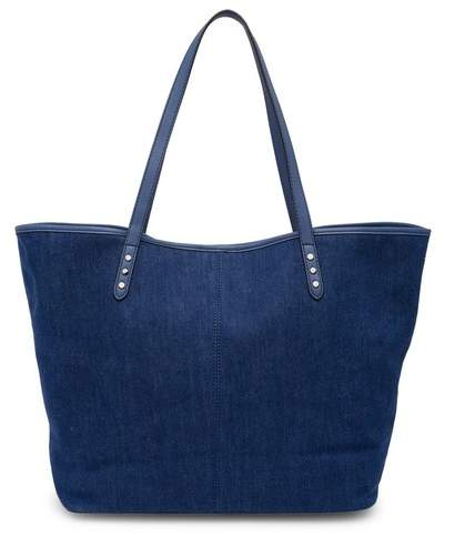 Rebecca Minkoff Medium Unlined Tote Bag