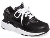 Nike Toddler 'Huarache' Sneaker