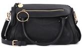 See by Chloe Medium Miya leather shoulder bag