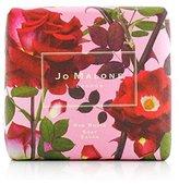 Jo Malone Red Roses Bath Soap - 100g/3.5oz