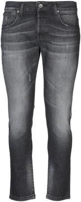 Massimo Rebecchi Denim pants