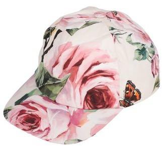 Dolce & Gabbana Hat