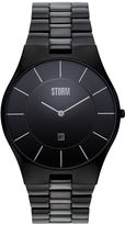 Storm Slim-x Xl Watch