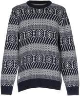 Wesc Sweaters - Item 39787376