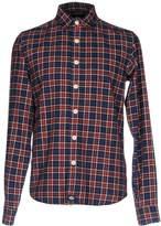 Dickies Shirts - Item 38638407