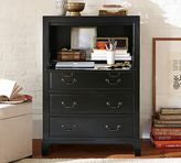 Pottery Barn Bronson Secretary Desk