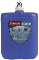Coleman 5-Gallon Water Carrier