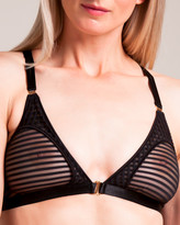 Bordelle Scala Soft Cup Bra