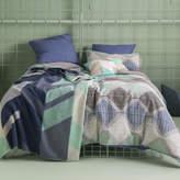 Kas Mason Multi Quilt Cover Set