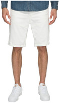 G Star G-Star 5621 3D Tapered 1/2 Shorts