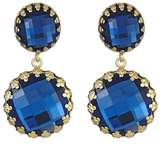 Fornash Pippa Earrings