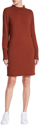 Marcs Gerry Knit Dress